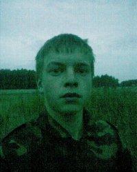 Юрий Шабашов, id54560435