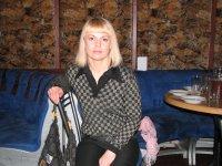 Лариса Губкина (маслова), 16 февраля 1987, Няндома, id75053415