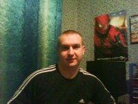 Сергей Ивашкин, 15 января , Туймазы, id75346581