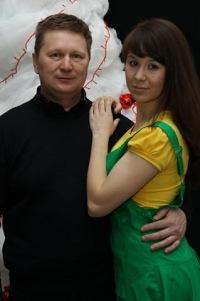 Радик Исмагилов, 22 ноября , Янаул, id116883026