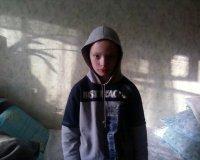 Никита Смирнов, 15 марта , Красноуральск, id91220294