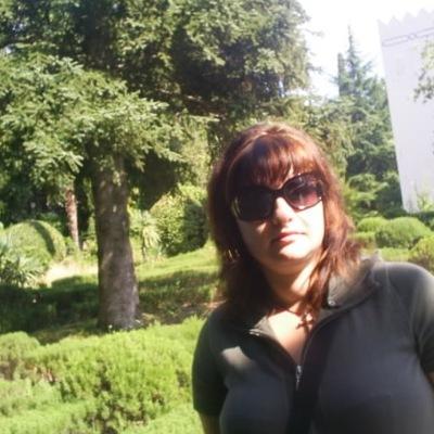 Юлия Литвинова, 16 сентября , Керчь, id96323611
