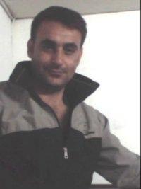 Ahmet Ayçiçek, id111482058