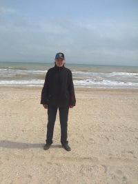 Дима Нестеренко, 7 марта , Харьков, id131315317