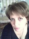 Анна Анурина, 31 мая , Магнитогорск, id33106477