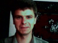 Владимир Бабий, 10 февраля 1966, Бердичев, id40348071
