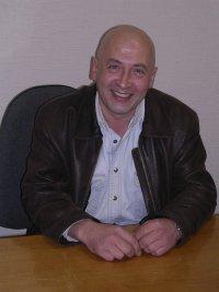 Сергей Липчевский, 10 февраля , Кондопога, id41043705