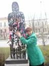 Татьяна Ветошкина фото #18