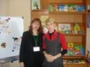 Татьяна Ветошкина фото #12