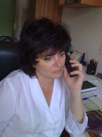 Елена Зяблицева, 15 августа , Челябинск, id48718454