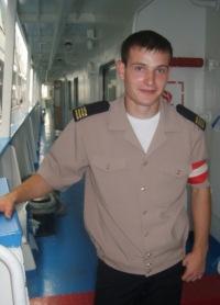 Михаил Емельянов, 19 мая 1989, Ростов-на-Дону, id69383254