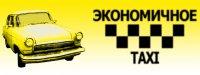 Βалерий Αбрамов, 13 декабря 1994, Чернигов, id83339014