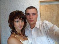 Сергей Фомин, 22 января , Самара, id94683727