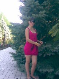 Лерка Яковенко, 8 мая , Красноармейск, id101474716