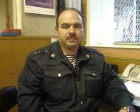 Сергей Максимов, 31 октября , Новый Уренгой, id113193467