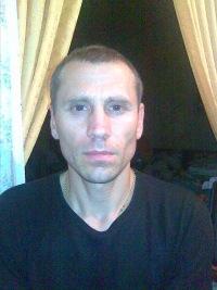 Игорь Кучьянов, 12 декабря , Георгиевск, id124091117