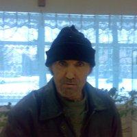 Шура Мохов, 10 октября 1976, Москва, id41284192