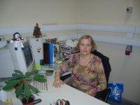 Елена Митасованикифорова, 14 июля 1965, Санкт-Петербург, id42189370
