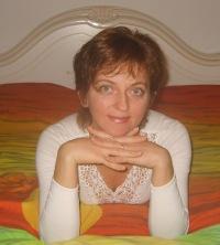 Olena Shcherbakova, 2 января 1993, Луцк, id43403616