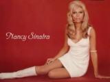 Nancy Sinatra- California Dreamin