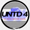 UNITED4