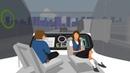 Ближайшее будущее автотранспорта 2030 год