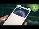 Не о чём: selfie pay в Apple pay проморгает твои деньги
