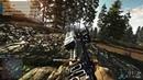 Battlefield 4 i5 2400, 1050ti, DDR3 8Gb