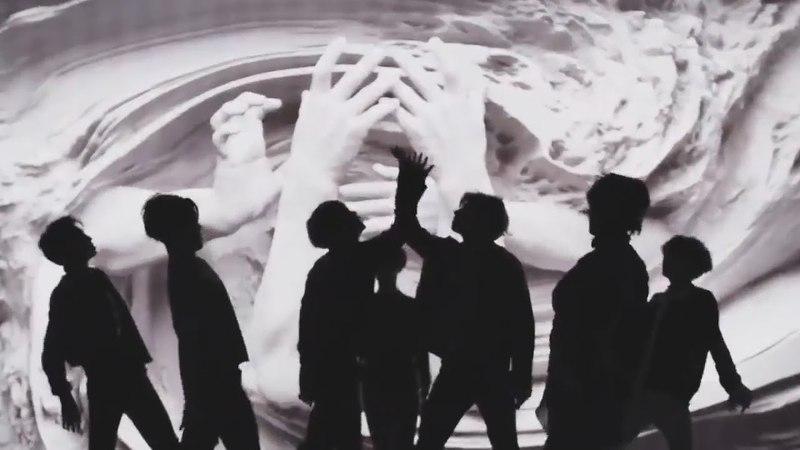 [SUB ESPAÑOL] BTS (방탄소년단) 'FAKE LOVE' Billboard @2018 BBMAs ADELANTO
