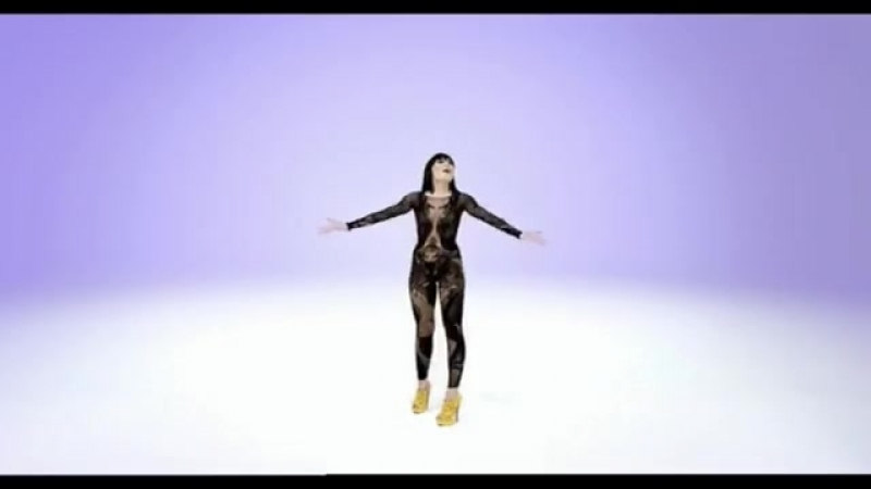 Jessie J - Price Tag ft. B.o.B