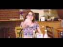 The deaf blind short film