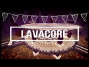 LAVACORE.RU - IN THE BEST