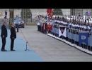 Путин говорит по турецки Putin Turkce konusuyor
