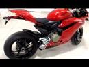 Ducati Panigale 1299 2017[HD,1280x720,Mp4].mp4