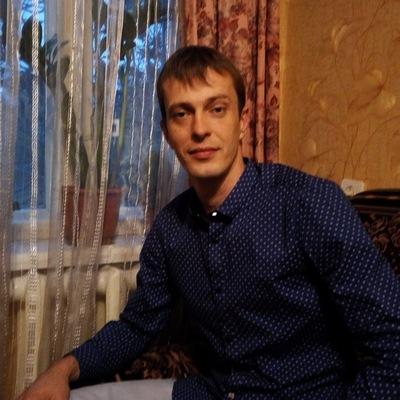 Алексей Глуховской
