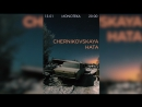 13.01.18 CHERNIKOVSKAYA HATA, БЕНГАЛЬСКИЕ ПОДОНКИ, ШИХАН