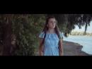 Даша Федиахметова (cover Adele Hello)