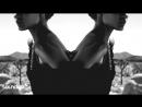 Lisitsyn Geonis - Im Coming One (Original Mix) [Video Edit]♫♫VRMXMusic♫♫