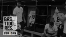 Bastidores - Corinthians 2:0 Santos - Brasileirão 2017 (Music by V-Sine Beatz)