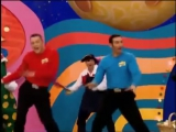 The Wiggles - Hoop Dee Doo, Its a Wiggly Party