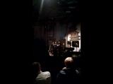 Концерт «Великопостная музыка Византии, Армении и Древней Руси» 1.04.2018