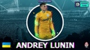 Andrey Lunin ft. NF - WARM UP ᴴᴰ