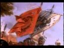 500 наций Фильм 2 Эпизоды 3 и 4