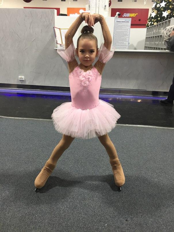 Людмила Лисицына |
