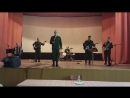 ВИА Армейское Братство - Поппури на тему песен военных лет