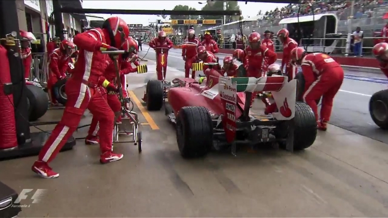 F1_2011_CanadianGP.mp4