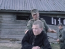 ИДИ И СМОТРИ 1985 военная драма Элем Климов 1080p