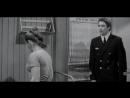 Дверь без замка (1973)