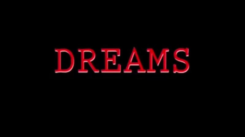 Dreams =Meme= Eddsworld Aus Blessworld CarnageWorld