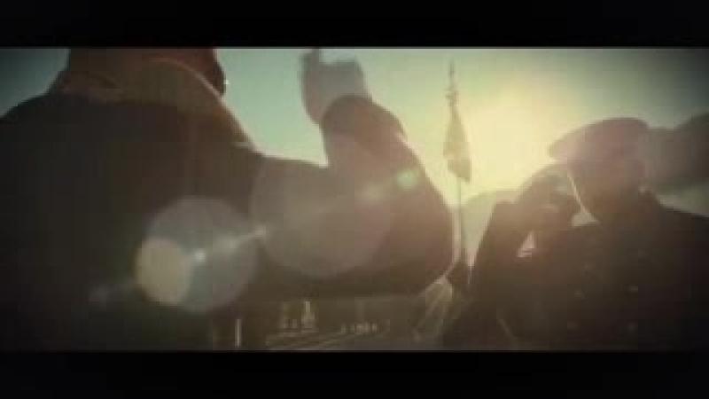Деректі фильм 2 - бөлім Алаш зиялылары және Ислам (ТОЛЫҚ НҰСҚА)